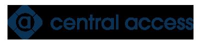 Central Access Card